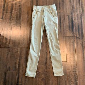 Dynamite Pants